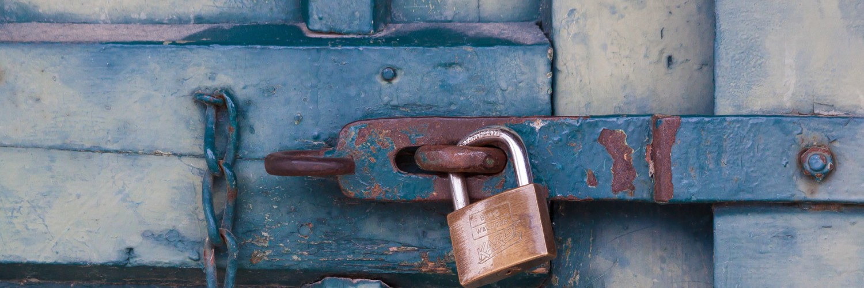 SSL certificaat  Is uw website al voorzien van een SSL certificaat?  Meteen regelen