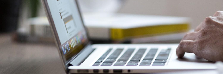 Beheer je eigen website  simpel en snel met Site to Edit CMS van Brosis.nl  Meer weten