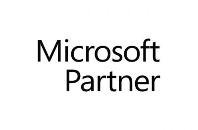 Brosis.nl is officieel Microsoft Partner