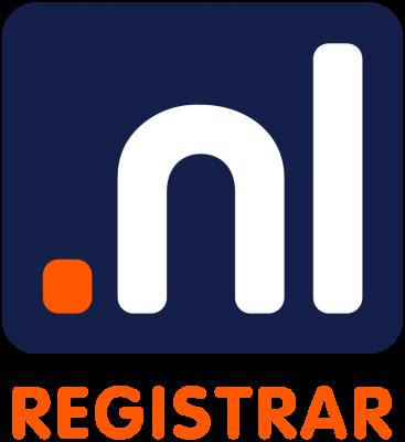 Brosis.nl is officieel SIDN registrar